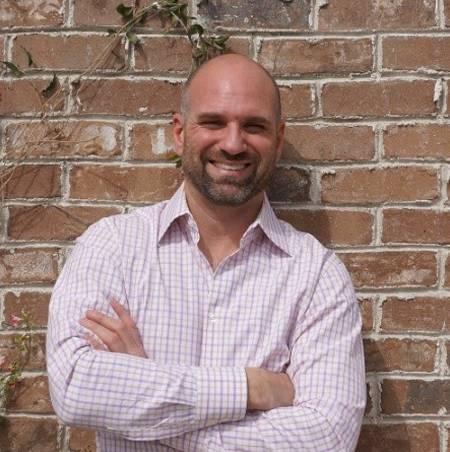 Dennis Studer Technology Recruiter