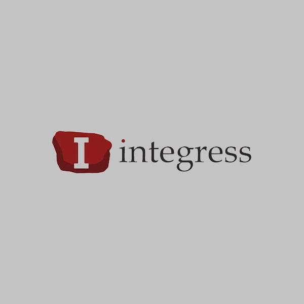 Integress Inc.