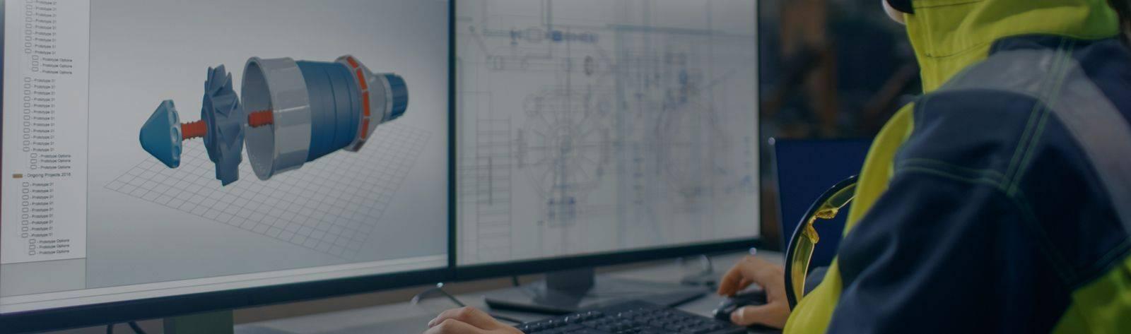 CAD Design Jobs