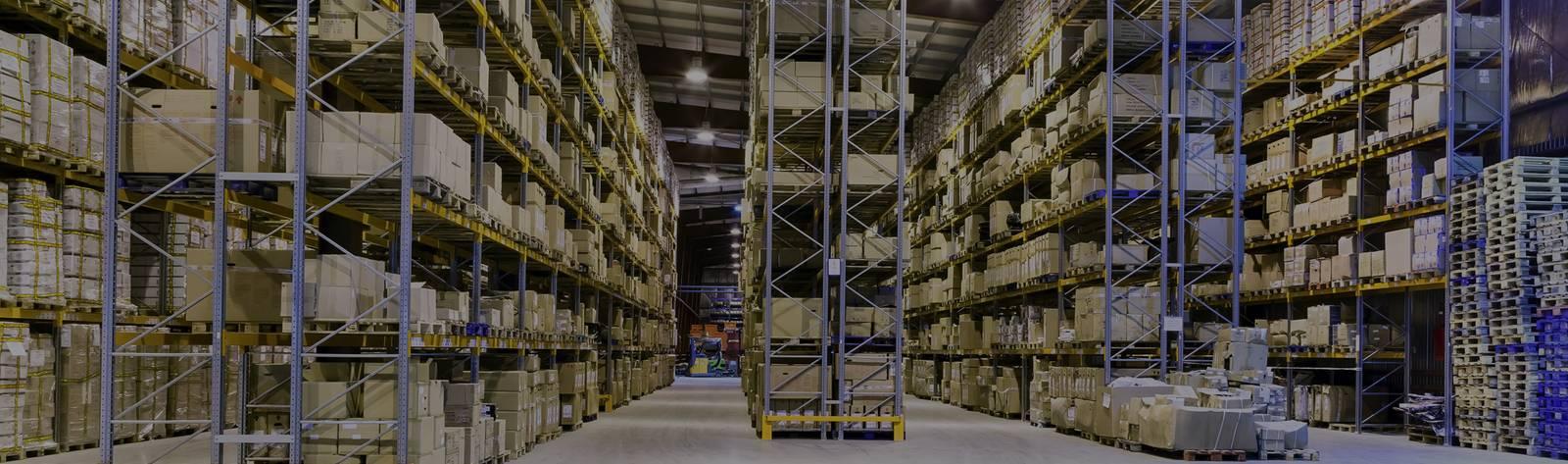 Logistics Material Handling Jobs