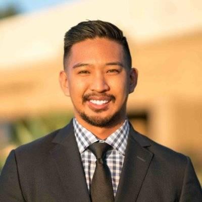 Chris: Sr. Product Manager & Client