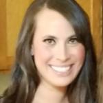 Kimberly: Senior Logistics Sales Engineer & Candidate