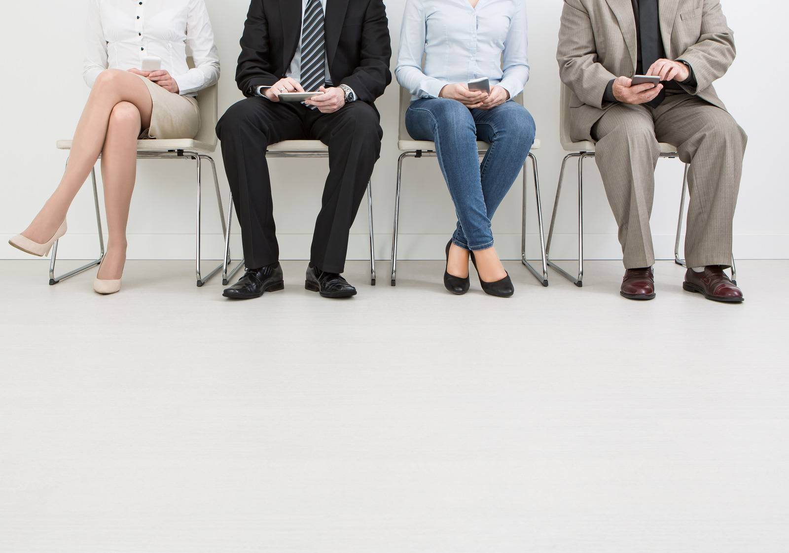 4 Reasons Why Your New Hire Failed: An Inside Look At What Top Recruiters See