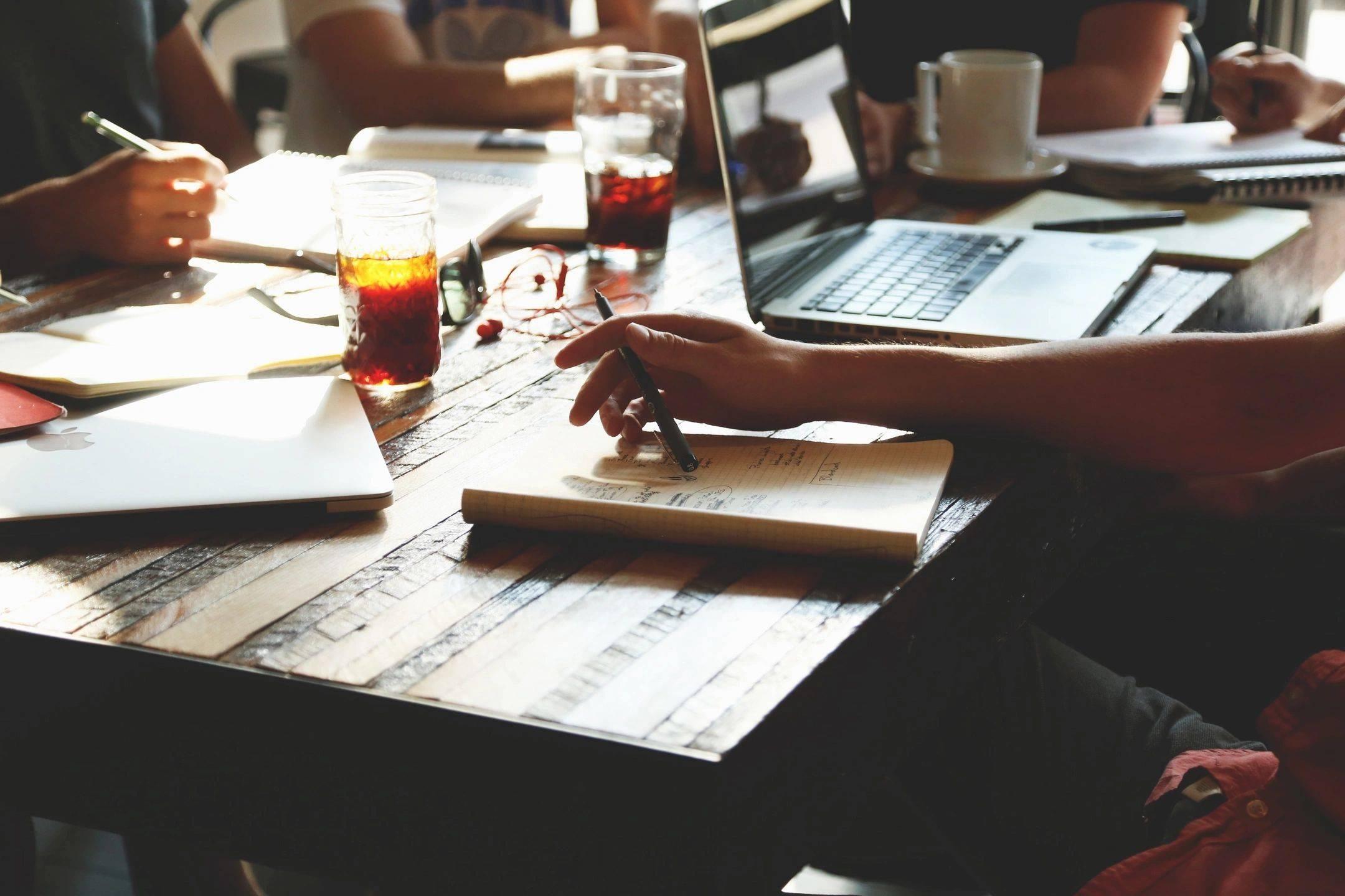 HR Tips: Managing Engineers