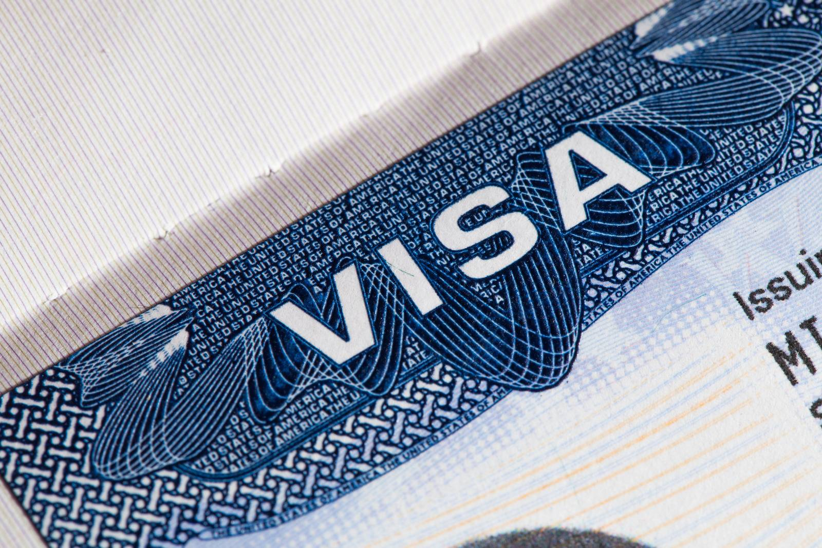 H1B Visas: How To Navigate Current Affairs