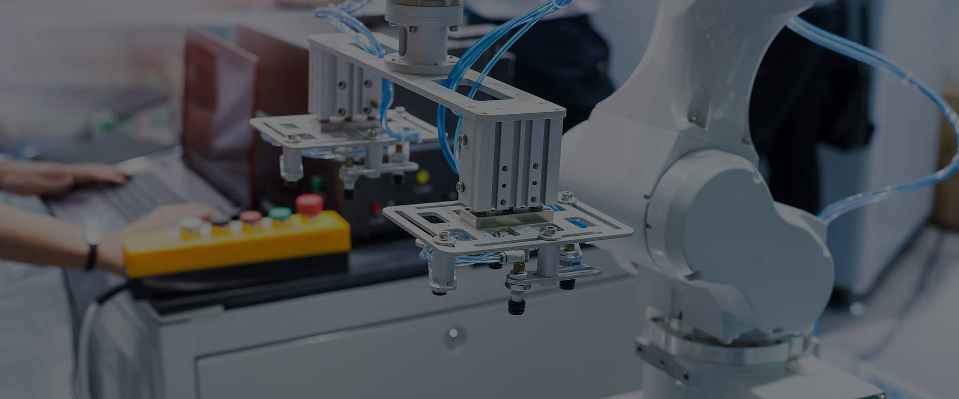 Medical Device Manufacturing Recruiting