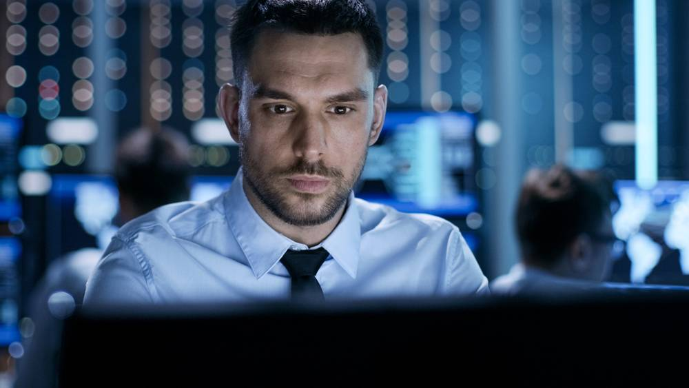 Recruiting Tips for The Cyber Security Industry