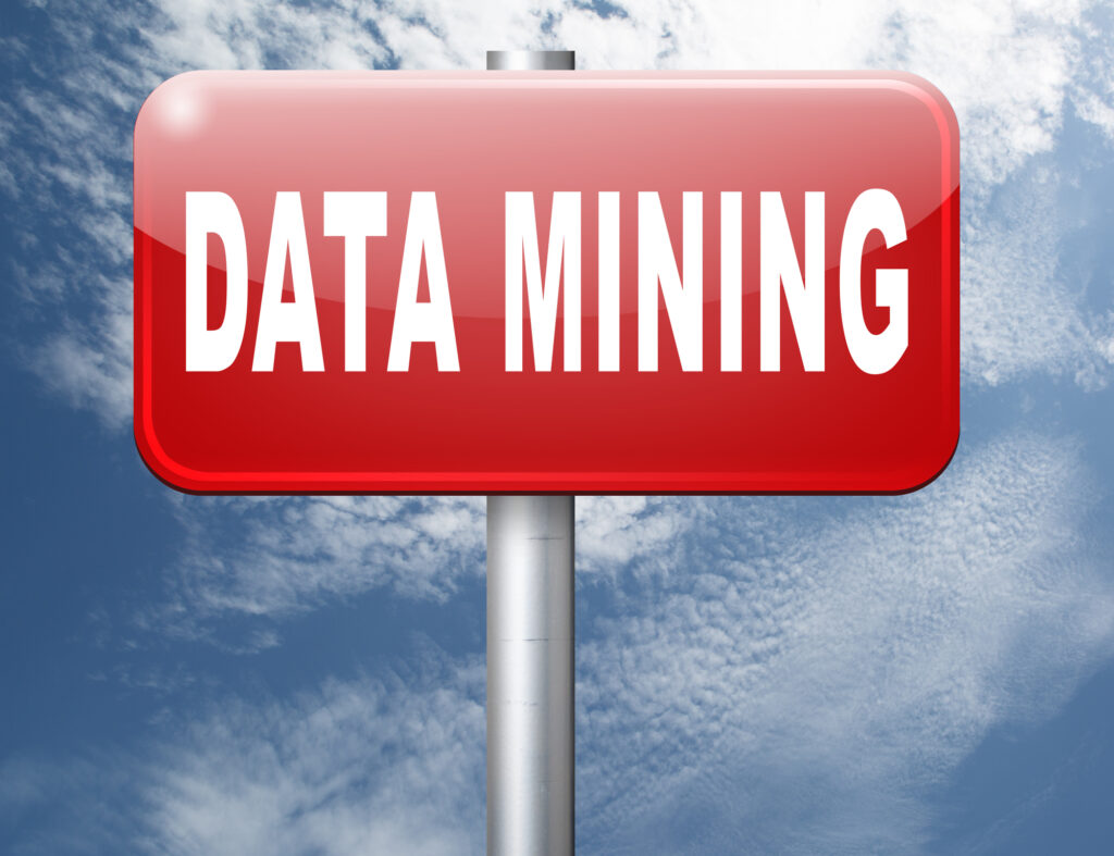 Data mining talent is required in all organizations be it in manufacturing, marketing , agritech and cryptocurrency mining. Our recruiters are able to headhunt talent to match your needs without any upfront costs.