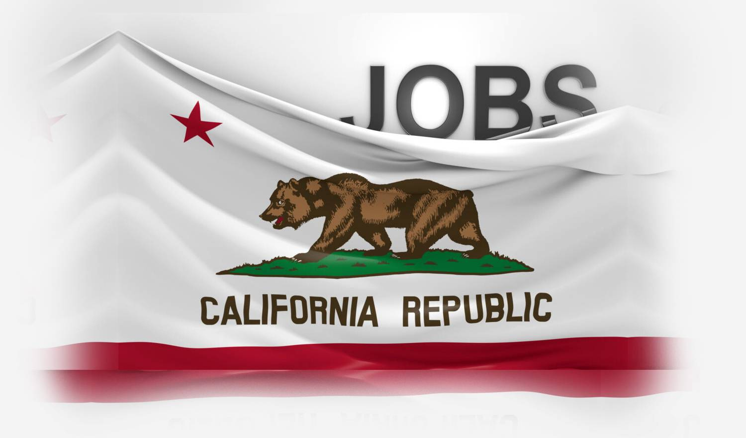 How to Hire Technical Talent in California